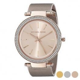 Reloj Mujer Michael Kors Mk336