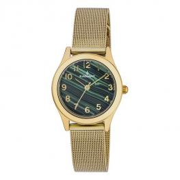 Reloj Mujer Radiant Ra414206 (29 Mm)