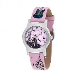Reloj Mujer Time Force Hm1010 (35 Mm)