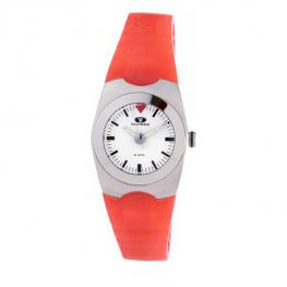 Reloj Mujer Time Force Tf1110L-03 (27 Mm)
