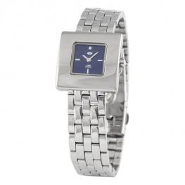 Reloj Mujer Time Force Tf1164L-02M (27 Mm)