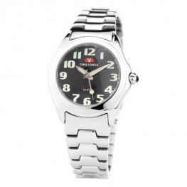 Reloj Mujer Time Force Tf1377L-06M (30 Mm)
