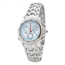 Reloj Mujer Time Force Tf1793M-01M (37 Mm)