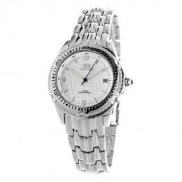 Reloj Mujer Time Force Tf1821M-03M (37 Mm)