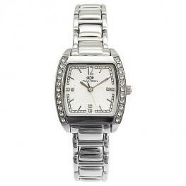 Reloj Mujer Time Force Tf2072B-05M (24 Mm)