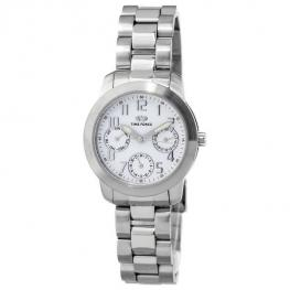 Reloj Mujer Time Force Tf2519B-01M (33 Mm)