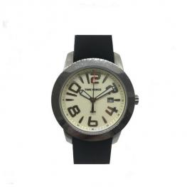 Reloj Mujer Time Force Tf2562F (33 Mm)