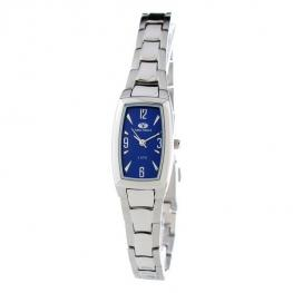 Reloj Mujer Time Force Tf2566L-02M (18 Mm)