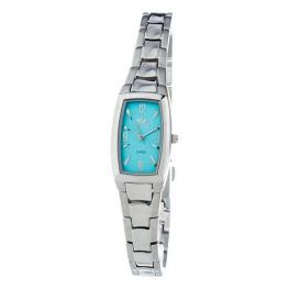 Reloj Mujer Time Force Tf2566L-04M (18 Mm)