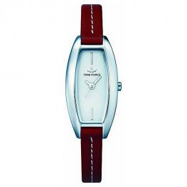 Reloj Mujer Time Force Tf2568L (21 Mm)