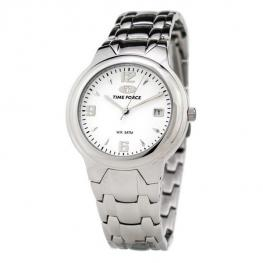 Reloj Mujer Time Force Tf2570M-03M (35 Mm)