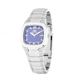 Reloj Mujer Time Force Tf2576L-04M (32 Mm)