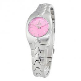 Reloj Mujer Time Force Tf2578L-03M (25 Mm)