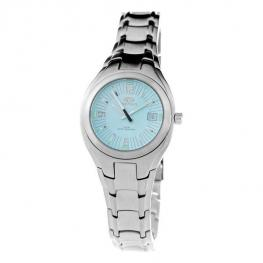 Reloj Mujer Time Force Tf2582L-05M (31 Mm)