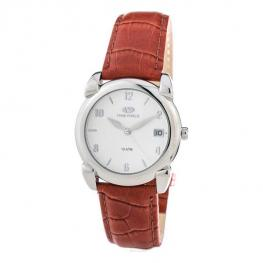 Reloj Mujer Time Force Tf2584M-02 (35 Mm)