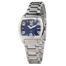Reloj Mujer Time Force Tf2588L-03M (28 Mm)