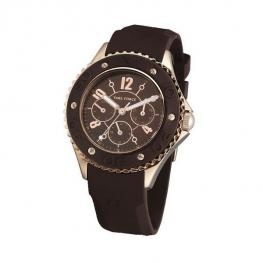 Reloj Mujer Time Force Tf3301L14 (40 Mm)