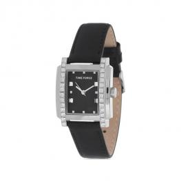 Reloj Mujer Time Force Tf3394L01 (25 Mm)