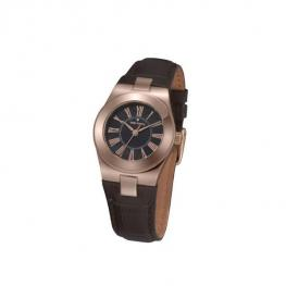 Reloj Mujer Time Force Tf4003L15 (31 Mm)