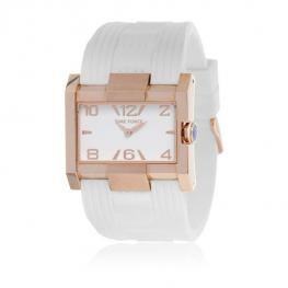 Reloj Mujer Time Force Tf4033L11 (37 Mm)