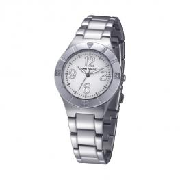 Reloj Mujer Time Force Tf4038L02M (33 Mm)