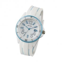 Reloj Mujer Time Force Tf4186L03 (35 Mm)