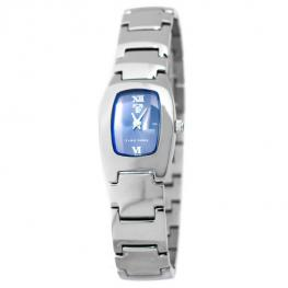 Reloj Mujer Time Force Tf4789-06M (20 Mm)