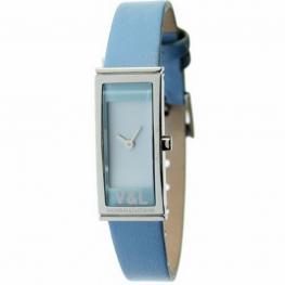 Reloj Mujer V&l Vl004602 (13 Mm)
