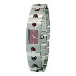 Reloj Mujer V&l Vl019205 (15 Mm)