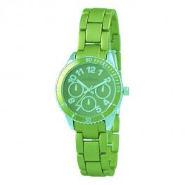 Reloj Unisex Arabians Dba2131G (33 Mm)
