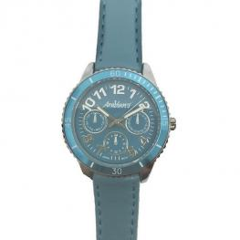 Reloj Unisex Arabians Dba2131T (33 Mm)