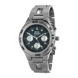 Reloj Unisex Chronotech Ct7165-02M (38 Mm)