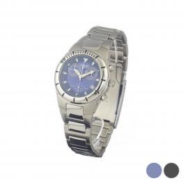 Reloj Unisex Chronotech Ct7250L