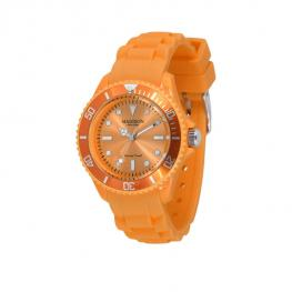 Reloj Unisex Madison L4167-22 (35 Mm)