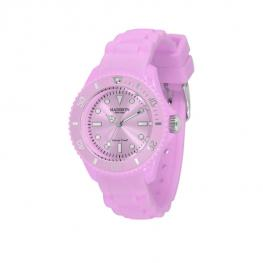 Reloj Unisex Madison L4167-24 (35 Mm)