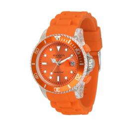 Reloj Unisex Madison U4399-04 (40 Mm)