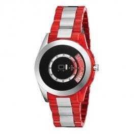Reloj Unisex The One An08G04 (40 Mm)