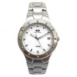 Reloj Unisex Time Force Tf2264M-03M (36 Mm)