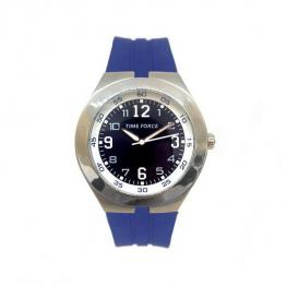 Reloj Unisex Time Force Tf2932M01 (38 Mm)
