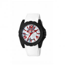Reloj Unisex Watx & Colors Rwa1809 (45 Mm)