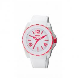 Reloj Unisex Watx & Colors Rwa1830 (45 Mm)