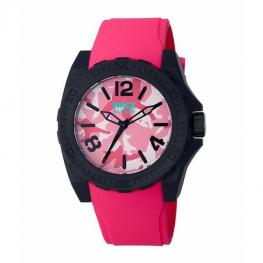 Reloj Unisex Watx & Colors Rwa1856 (40 Mm)
