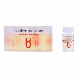 Revitalizador Nutritivo Broaer