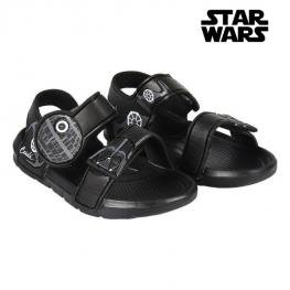 Sandalias de Playa Star Wars 73814