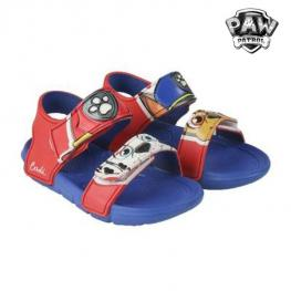Sandalias de Playa The Paw Patrol 73045