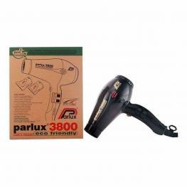 Secador de Pelo Parlux 2100W
