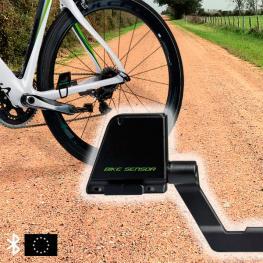 Sensor de Velocidad Bluetooth Gofit