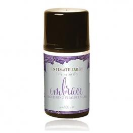 Serum Abrazo Fuerte de Placer 30 Ml Intimate Earth Ase-004