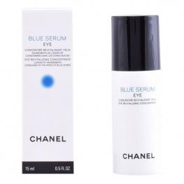Sérum Contorno de Ojos Blue Chanel (15 Ml)