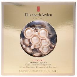 Sérum Facial Advanced Ceramide Elizabeth Arden (45 Uds)